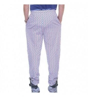 Cheap Men's Sleepwear Outlet Online