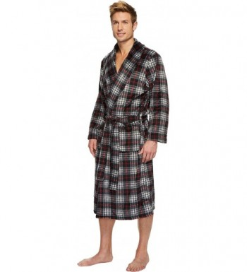 Men's Bathrobes Wholesale