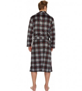 Cheap Men's Sleepwear Outlet Online