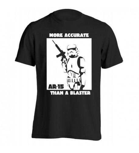 Bang Apparel Stormtrooper T Shirt XX Large