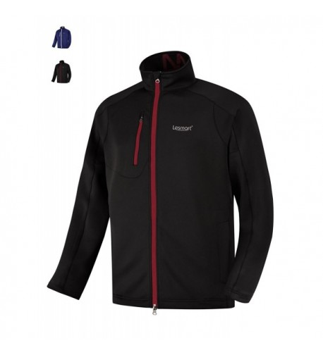 Jacket Lightweight Performance Stretch Training