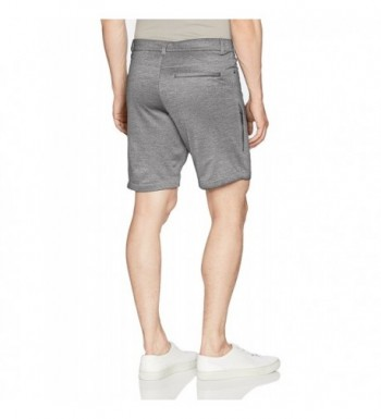 Brand Original Men's Athletic Shorts