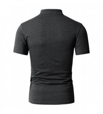 Designer Men's Shirts Clearance Sale