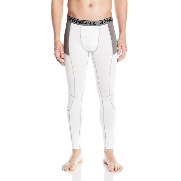 Russell Athletic Compression Legging X Large