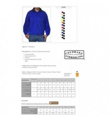 Fashion T-Shirts On Sale