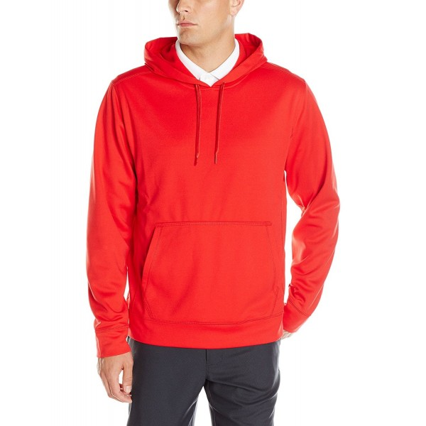 Clique Vaasa Pullover Hoodie 4X Large
