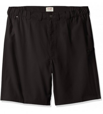 Wrangler Authentics Performance Elastic Utility