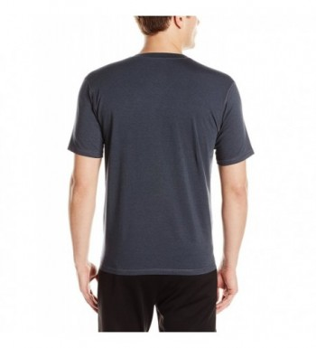 Men's Active Shirts Clearance Sale