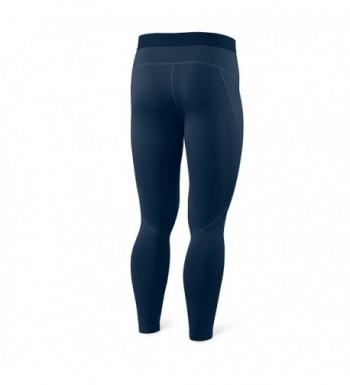 Men's Boxer Shorts for Sale