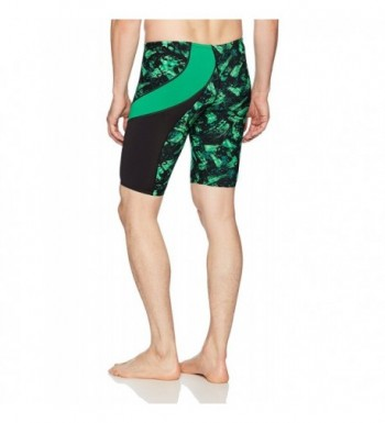 Designer Men's Swim Racing for Sale