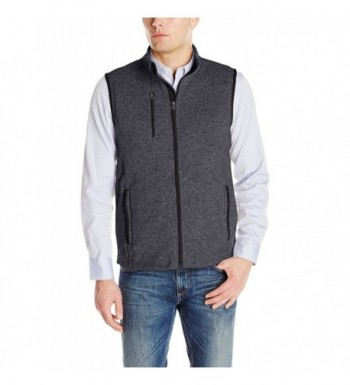 Charles River Apparel Heathered Charcoal