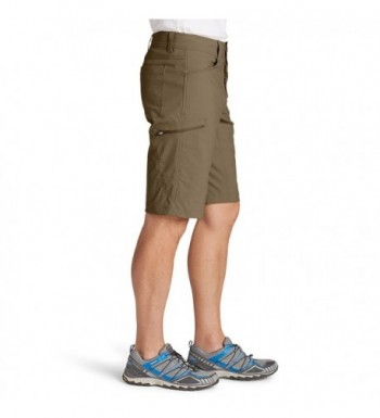 Designer Men's Activewear Wholesale