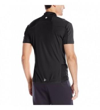Discount Real Men's Active Shirts Wholesale