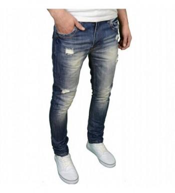Discount Jeans Wholesale