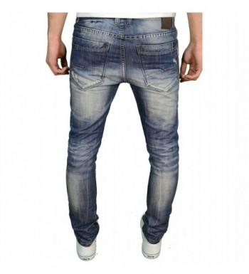 Popular Men's Jeans Wholesale