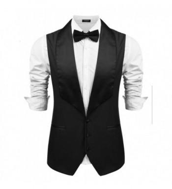 Discount Men's Suits Coats Online Sale