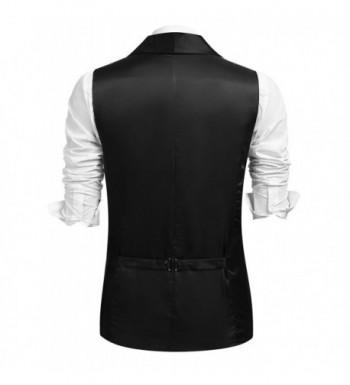Men's Sport Coats Online