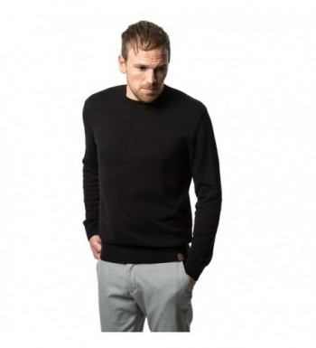 Men's Clothing Clearance Sale