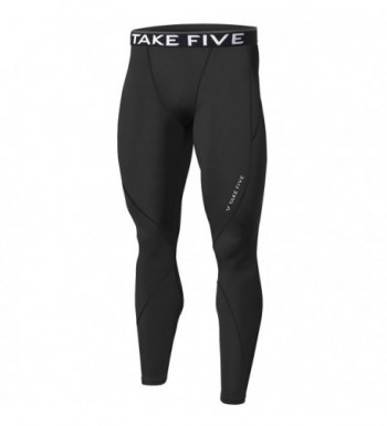 Sports Apparel Tights Compression Under