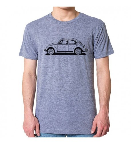 GarageProject101 Beetle Side T Shirt Athletic