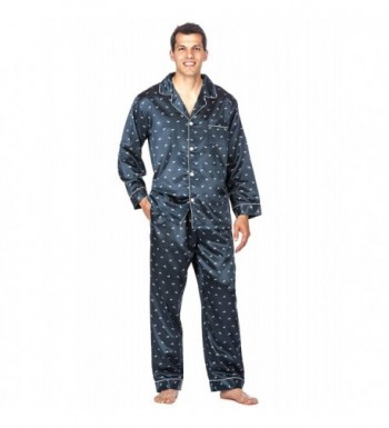 Noble Mount Premium Pajama Sleepwear