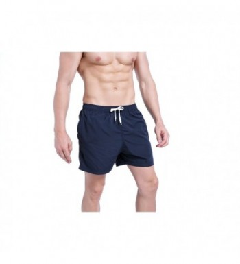 Discount Men's Swim Trunks Online Sale