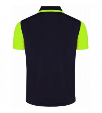 Cheap Men's Polo Shirts Wholesale