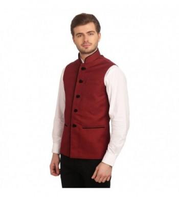 Cheap Real Men's Suits Coats Online