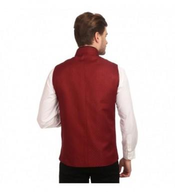 Men's Sport Coats Wholesale