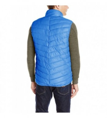 Cheap Designer Men's Vests Online Sale