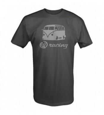 Stealth Minibus Hippie diesel Medium