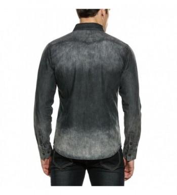 Men's Clothing Outlet Online