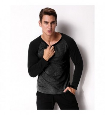 Popular Men's T-Shirts Outlet
