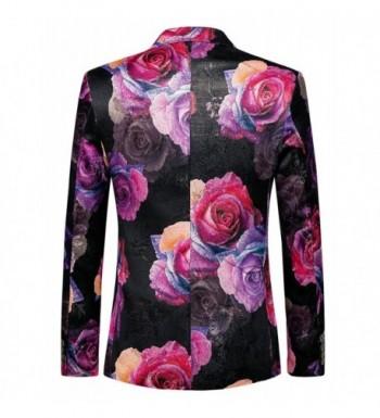 Popular Men's Suits Coats Online