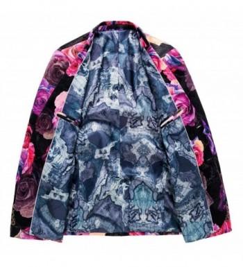 Popular Men's Sport Coats Online Sale