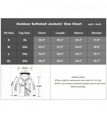 Cheap Designer Men's Performance Jackets Outlet Online