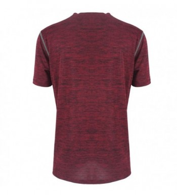 Brand Original T-Shirts for Sale