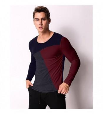 2018 New Men's T-Shirts Online Sale