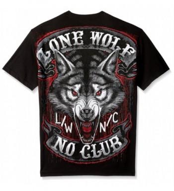 Popular T-Shirts On Sale