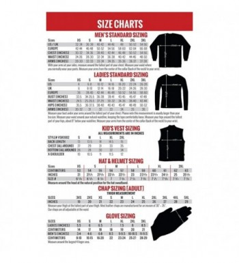 Discount Men's Tee Shirts Online