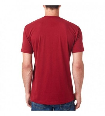Cheap Real Men's Clothing Online