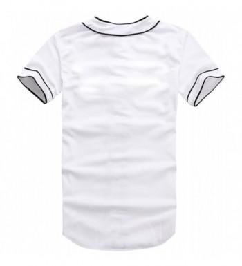 Brand Original Men's T-Shirts Clearance Sale