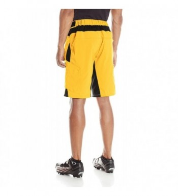 Men's Athletic Shorts Clearance Sale