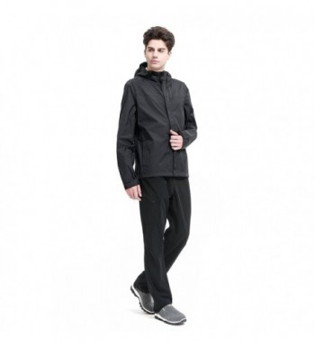 Discount Men's Fleece Jackets Outlet