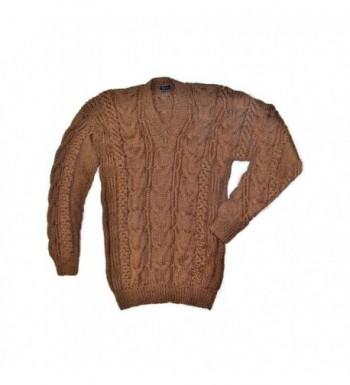 Discount Men's Sweaters Online