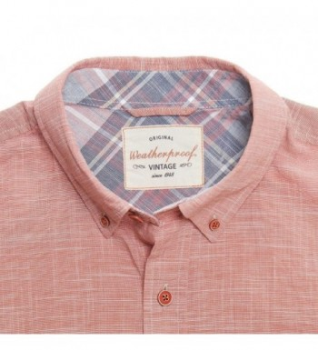 Men's Shirts Wholesale