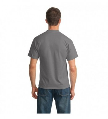 Designer Men's T-Shirts Outlet Online