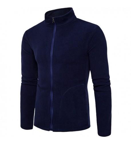 Sleeve Fleece Hoodie Lightweight Sweatshirt