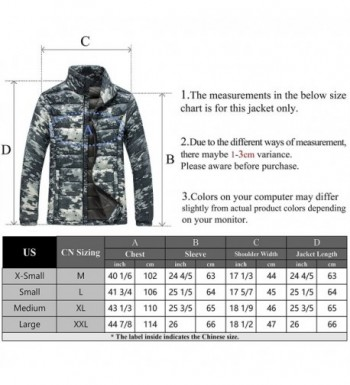 Men's Performance Jackets Wholesale