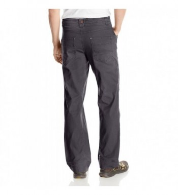 Popular Men's Athletic Pants for Sale